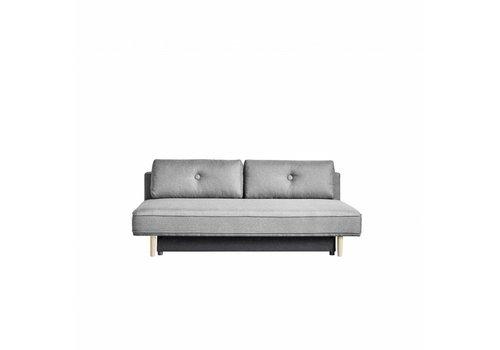 Karup String sofabed