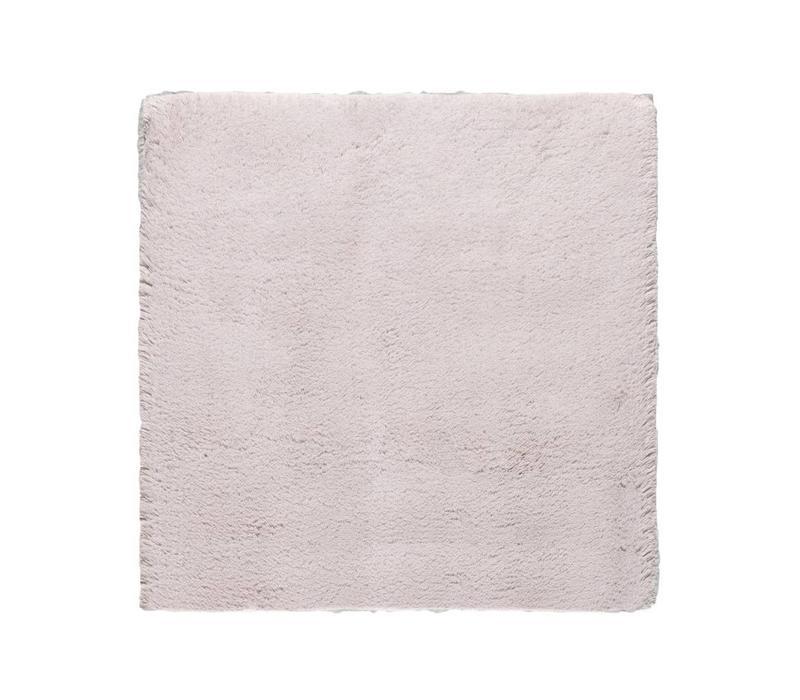 Alma badmat 60x60 cm