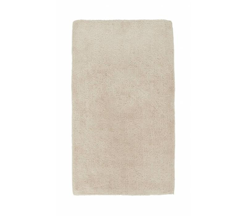 ALMA Badmat 70x120 cm