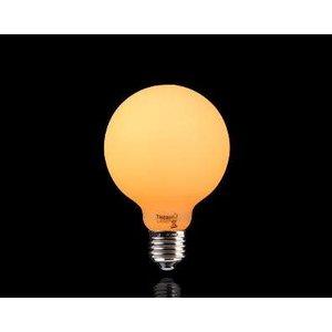Globe Opal ledlamp 95mm 8W - 510 lm