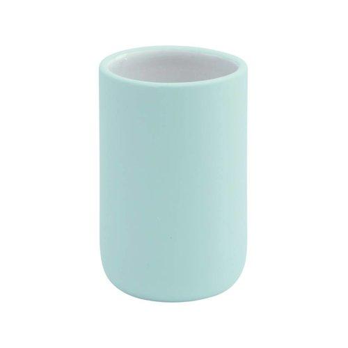Aquanova Cleo tandenborstelhouder mint