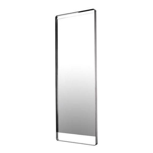 Pols Potten Metal edge staande spiegel