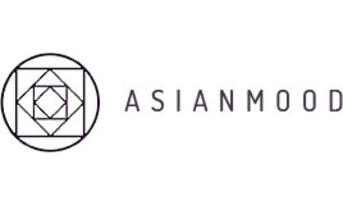 Asianmood