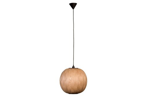 Dutchbone Bond hanglamp rond