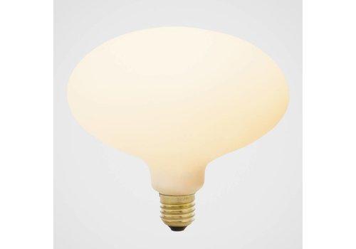 Tala Ovaal led lamp 6W