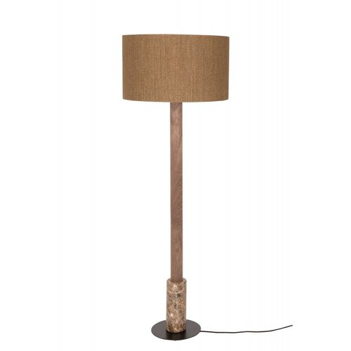 Dutchbone Vloerlamp memphis