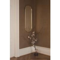 Angui ovale spiegel 78cm