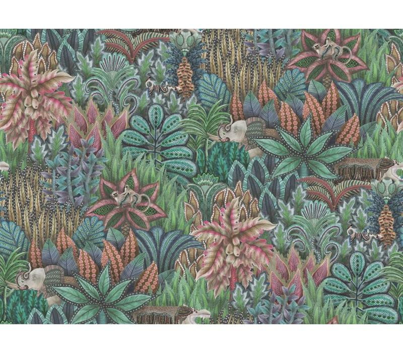 Singita behangpapier - Ardmore