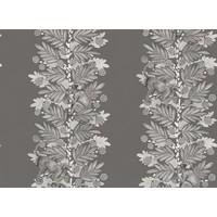 Acacia behangpapier - Ardmore