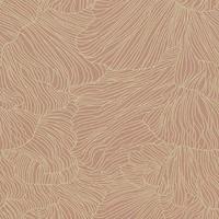 Coral wallpaper behangpapier