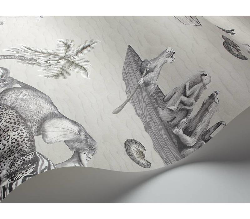 Zambezi behangpapier - Ardmore