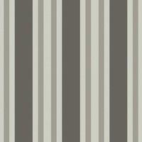 Polo stripe behangpapier - Marquee stripes