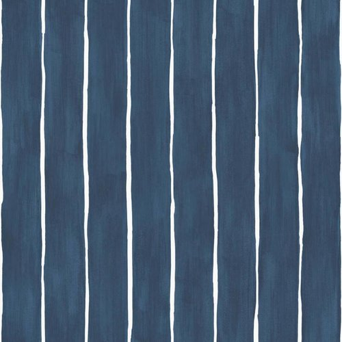 Cole & Son Marquee stripes behangpapier - Marquee stripes