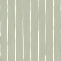 Marquee stripes behangpapier - Marquee stripes