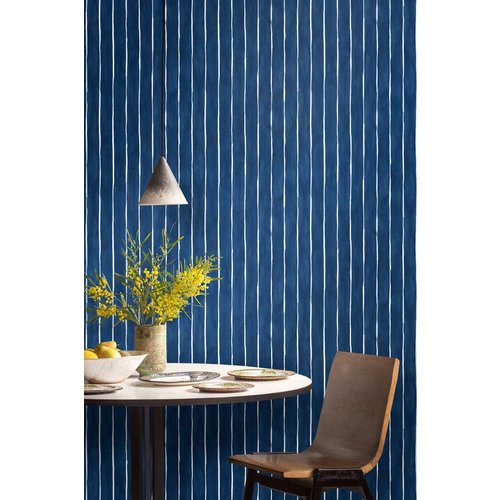 Cole & Son Marquee stripes behangpapier - Marquee stripes