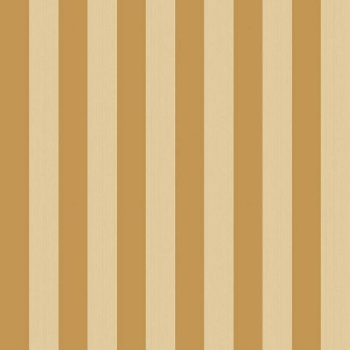 Cole & Son Regatta behangpapier - Marquee Stripes