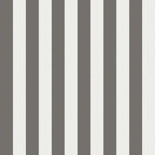 Cole & Son Regatta behangpapier - Marquee Stripes