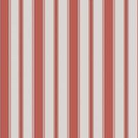 Cambridge Stripe behangpapier - Marquee stripes