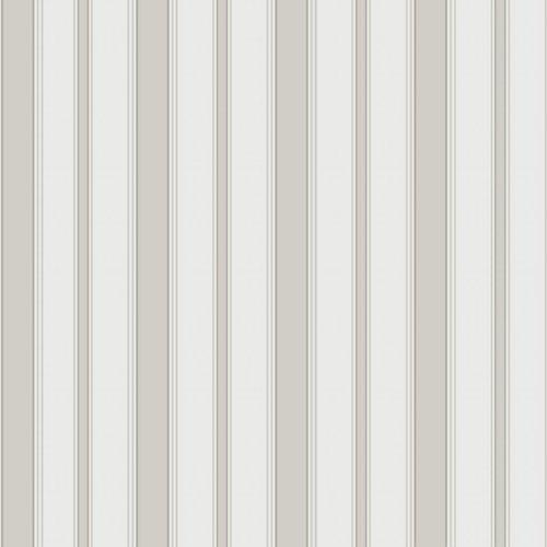 Cole & Son Cambridge Stripe behangpapier - Marquee stripes