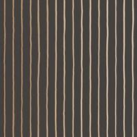 College Stripe behangpapier - Marquee stripes