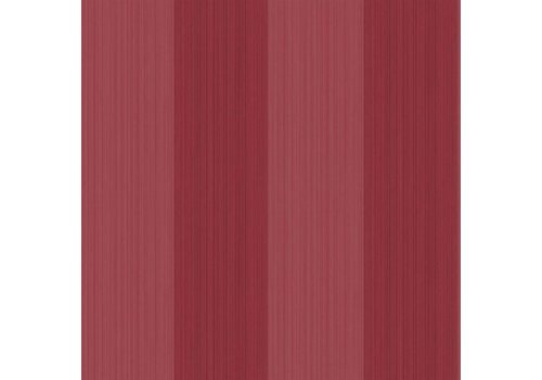 Cole & Son Jaspe stripe behangpapier- Marquee stripes