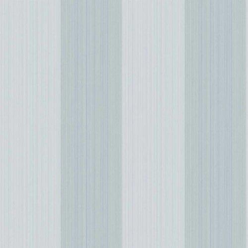 Cole & Son Jaspe stripe behangpapier- Marquee stripes