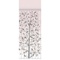 Uccelli behangpapier - Fornasetti