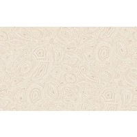 Malachite behangpapier - Fornasetti