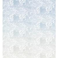Nuvole al Tramonto behangpapier - Fornasetti