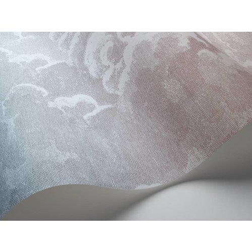 Cole & Son Nuvole al Tramonto behangpapier - Fornasetti