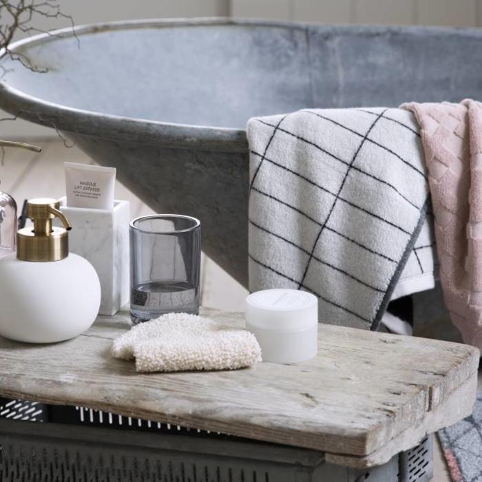 8 badkamertrends voor 2017