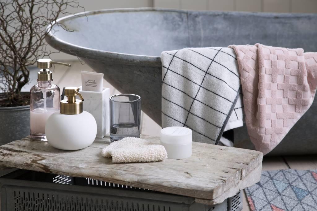 Badkamer Trends Tegels : Badkamertrends voor vida design