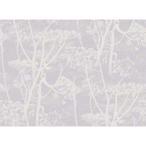 Cole & Son Cow Parsley behangpapier - Contemporary restyled
