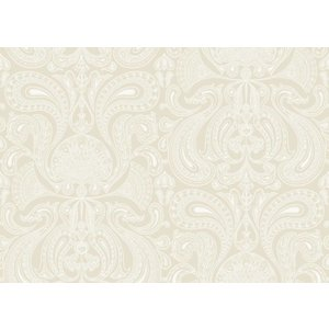 Cole & Son Malabar behangpapier - Contemporary restyled