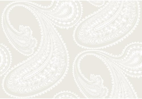 Cole & Son Rajapur behangpapier - Contemporary restyled