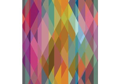 Cole & Son Prism behangpapier - Geometric 2