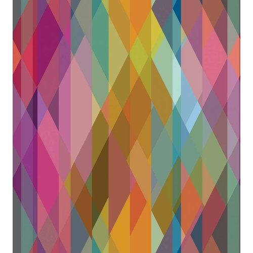 Cole & Son Prism behangpapier - Geometric 2