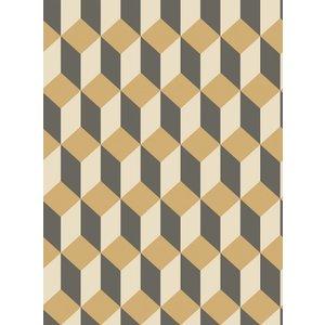 Cole & Son Delano behangpapier - Geometric 2