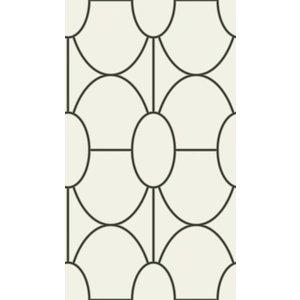 Cole & Son Riviera behangpapier - Geometric 2
