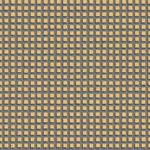 Cole & Son Mosaic behangpapier - Geometric 2