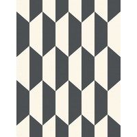 Tile behangpapier - Geometric 2