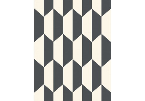 Cole & Son Tile behangpapier - Geometric 2