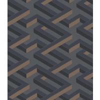 Luxor behangpapier - Geometric 2
