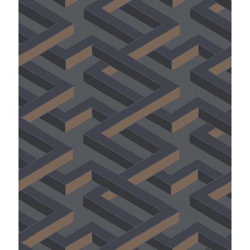 Cole & Son Luxor behangpapier - Geometric 2