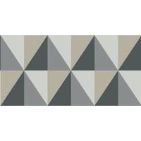 Apex Grand behangpapier - Geometric 2