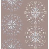 Fioretti behangpapier - New Contemporary Two