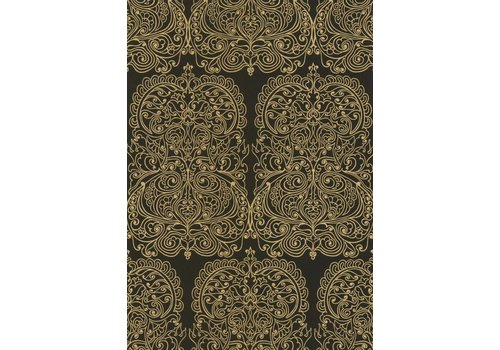 Cole & Son Alpana behangpapier - New Contemporary Two