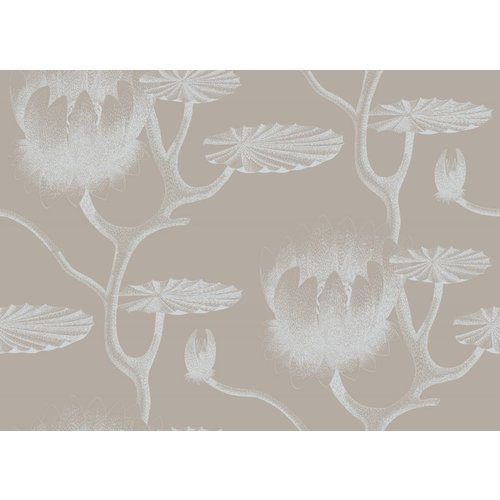 Cole & Son Lily behangpapier - New Contemporary Two