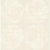 Luna behangpapier - New Contemporary Two