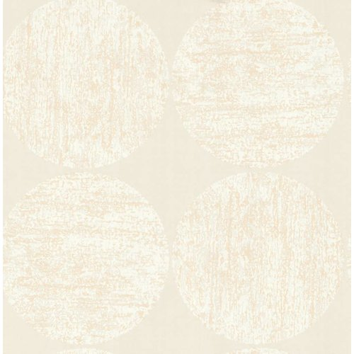 Cole & Son Luna behangpapier - New Contemporary Two